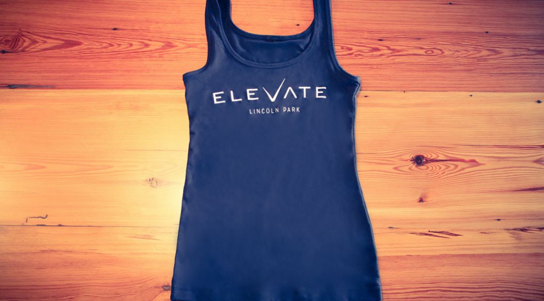 Elevate Lincoln Park Tank